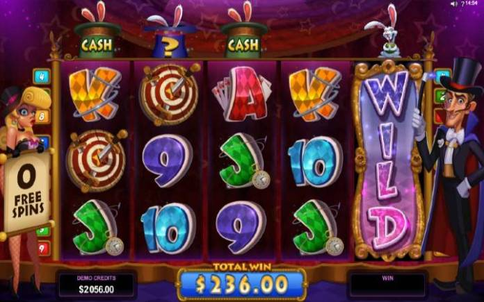wild reel, džokeri, online casino bonus