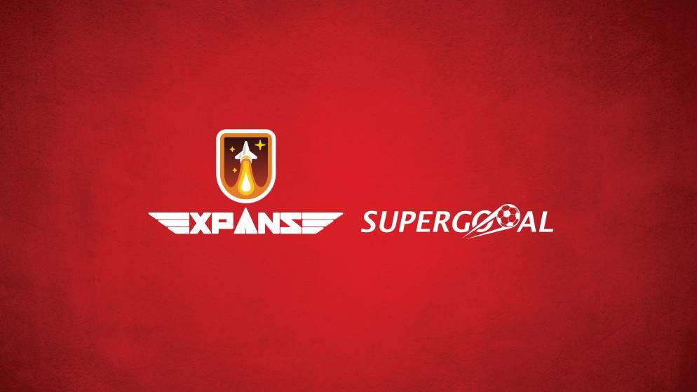 Expanse Studios – nova saradnja na svetskom tržištu!
