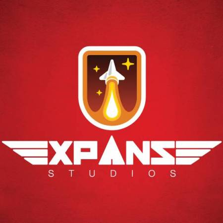 Expanse Studios postigao dogovor o novoj saradnji