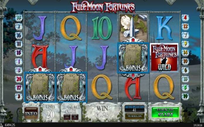 Besplatni Spinovi, Dr Blackwood, Online Casino Bonus, Playtech