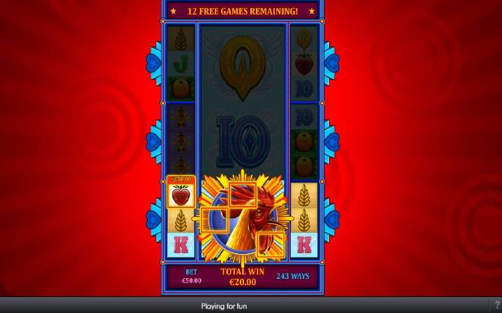 Besplatni Spinovi, Džinovski Ril, Turn It On, Online Casino Bonus