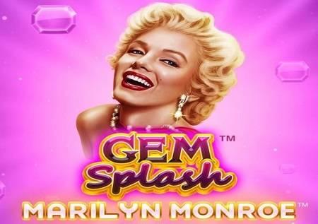 Marylin Monroe – slot koji postavlja zabavu na viši nivo!