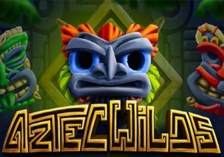 Aztec Wilds – vredni džokeri donose novac u kazino igri!