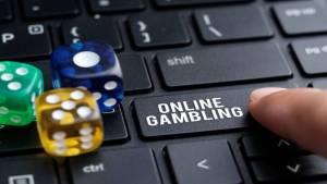 Budućnost online kockanja