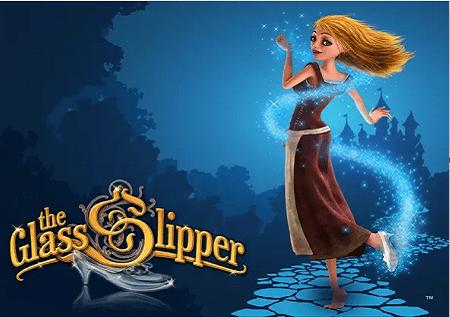 The Glass Slipper vas odvodi na bal sa bonusima!