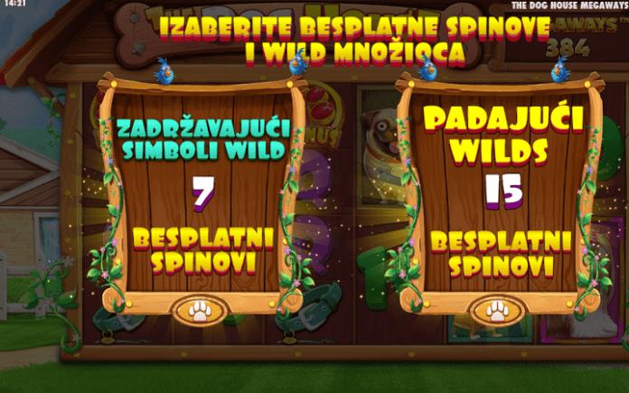 Pragmatic Play, Online Casino Bonus