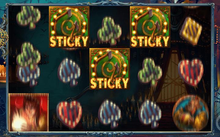 1x2 Gaming, Online Casino Bonus