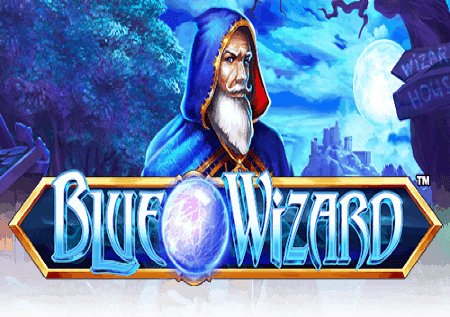 Blue Wizard – osvojite džekpot u kazino igri!