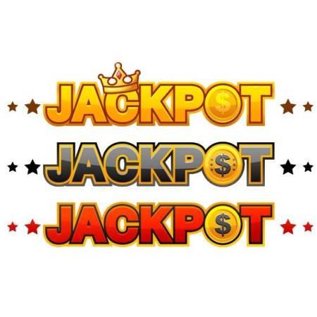 Progresivni i fiksni džekpotovi online kazina