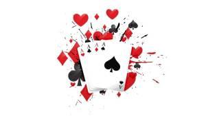 kratak pregled poker izraza