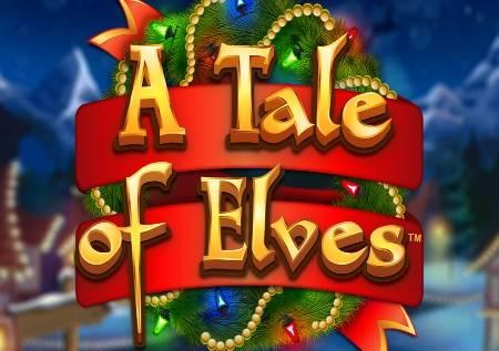 A Tale of Elves – vilenjaci vam mogu doneti sreću