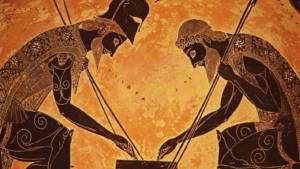 Poreklo i istorija kockanja