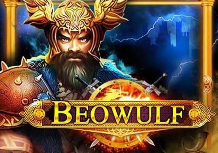Beowulf –  online kazino igra ekskluzivnih bonusa!