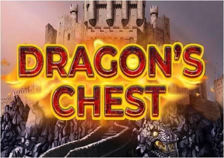 Dragons Chest – osvojite zmajevo bogatstvo!