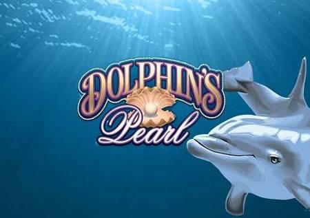 Dolphins Pearl Classic – pravi online kazino raj!