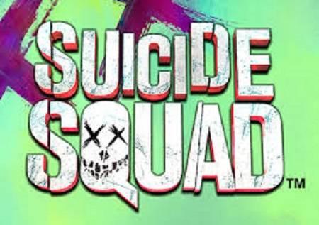 Suicide Squad – drim antitim je stigao u online kazino!