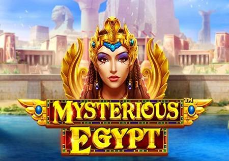 Mysterious Egypt – otkrijte tajne misterioznog Egipta!