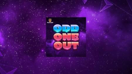 Odd One Out – nova autentična igra provajdera Expanse Studios