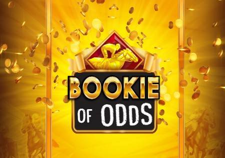 Bookie of Odds – kazino trka donosi sjajne kvote