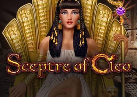 Sceptre of Cleo – Kleopatra donosi kazino zabavu
