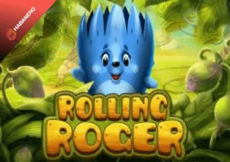Rolling Roger – kazino slot ekskluzivnih bonusa!