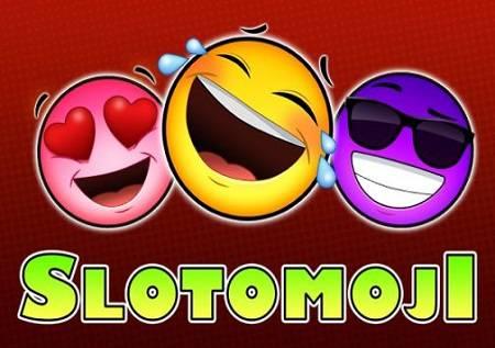 Slotomoji – fantastična online kazino zabava!