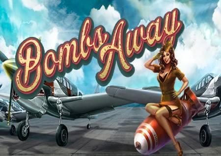 Bombs Away  – ekskluzivni bonusi u vidu bombe