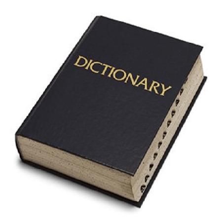 Terminologija kazino kockanja i fraze korišćene u igri
