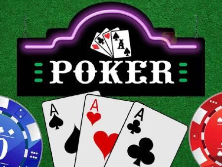 Najuspešniji igrači pokera na svetu