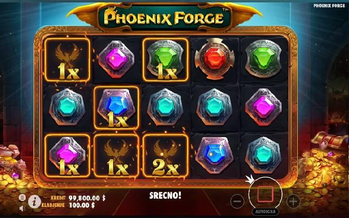 Übersicht Online Casino Bonus