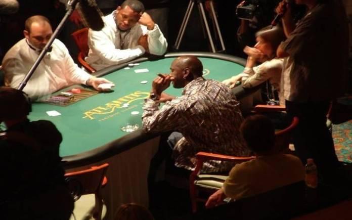 Majkl Džordan-Michael Jordan-gambling-najluđe priče o kockanju
