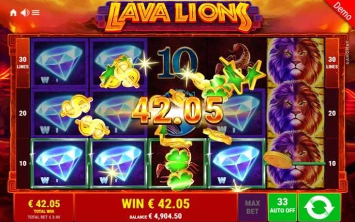 besplatni spinovi-složeni džokeri-online casino bonus-lava lions
