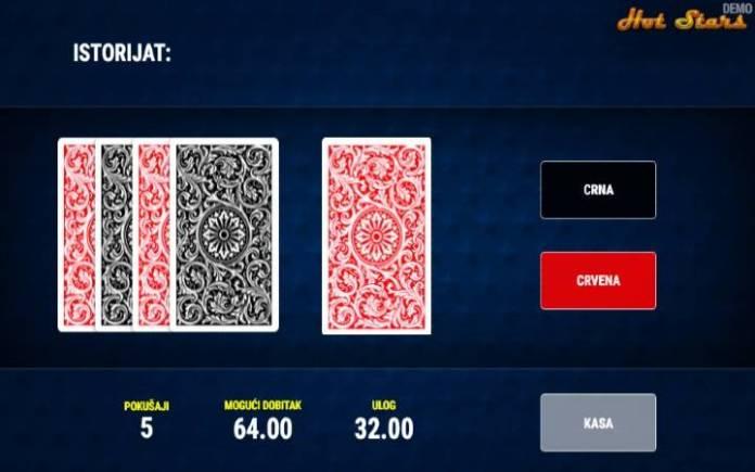 Bonus kockanja-hot stars-fazi-online casino bonus