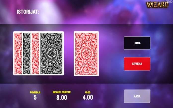 Bonus kockanja-online casino bonus-fazi-wizard