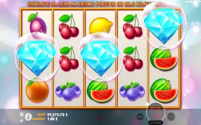 Scatter-Extra Juicy-online casino bonus-kako do besplatnih spinova