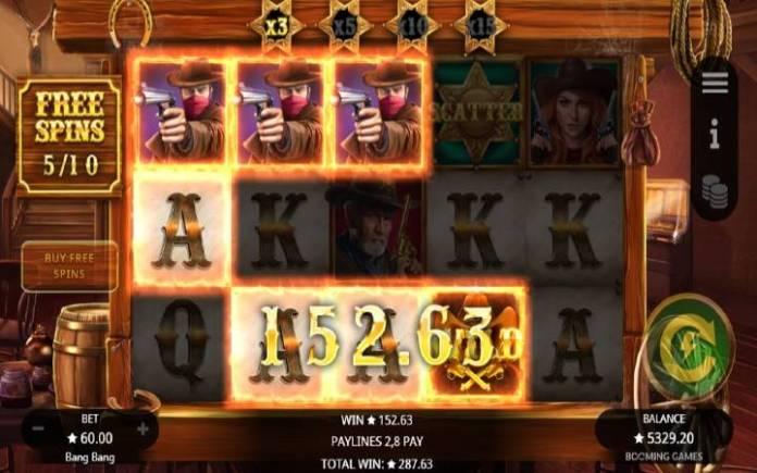 Besplatni spinovi-bang bang-booming games-online casino bonus
