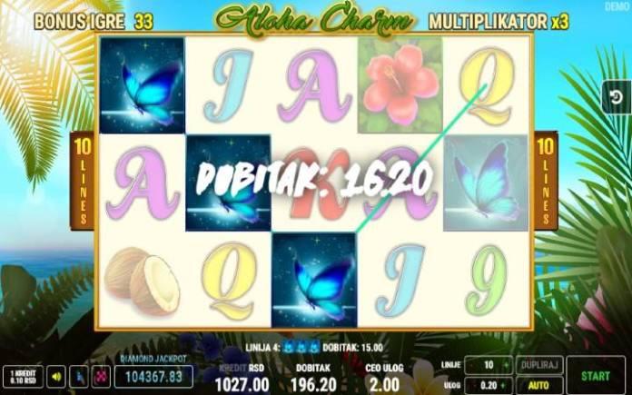 Besplatni spinovi-aloha charm-online casino bonus-fazi