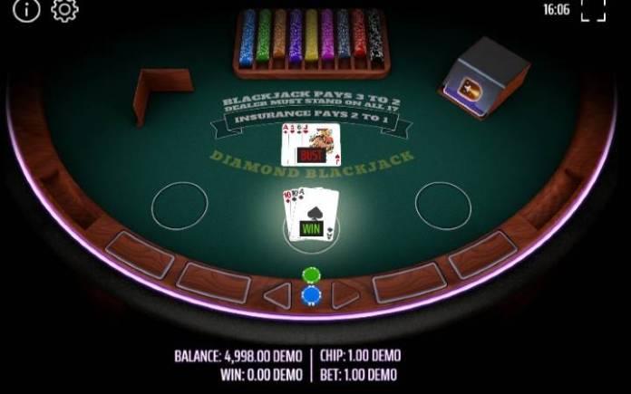 Savršenih 21-online casino bonus-majstori blekdžeka