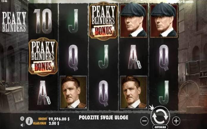 Peaky Blinders-online casino bonus-pragmatic play