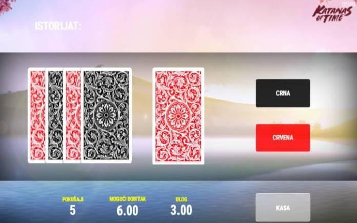 bonus kockanja-katanas of time-online casino bonus