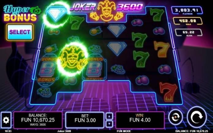 Džoker-joker 3600-kalamba-online casino bonus