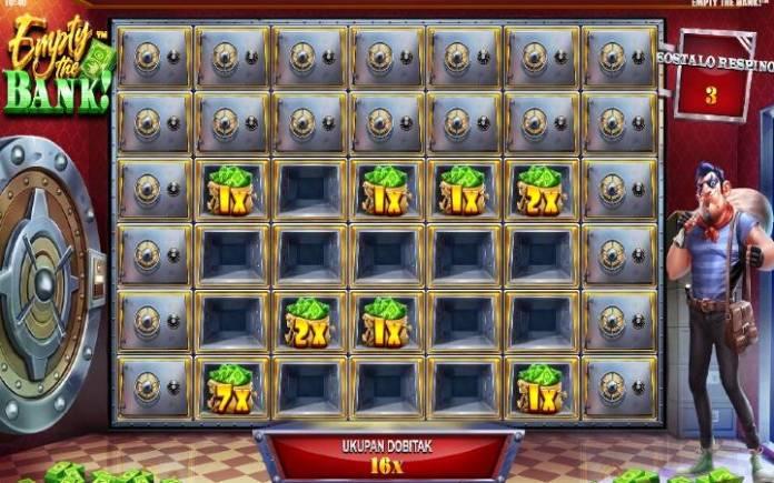 Respin Bonus, online casino bonus, pragmatic play