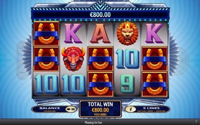 Besplatni spinovi-online casino bonus-Lucky U