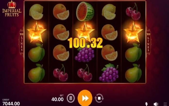 scatter-zlatna zvezda-online casino bonus-imerial fruits 100 lines