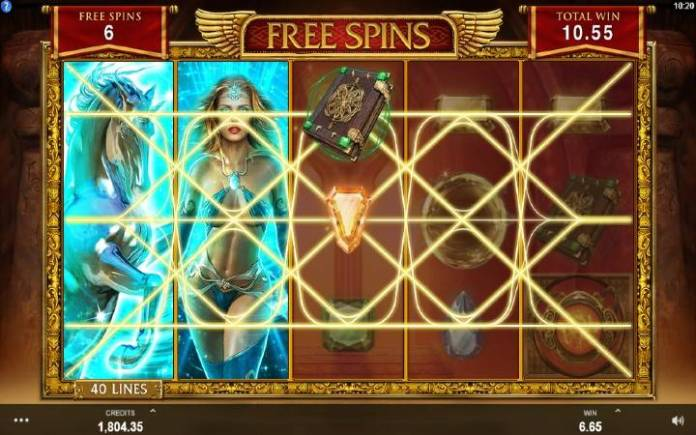 Besplatni spinovi-online casino bonus-forbidden throne