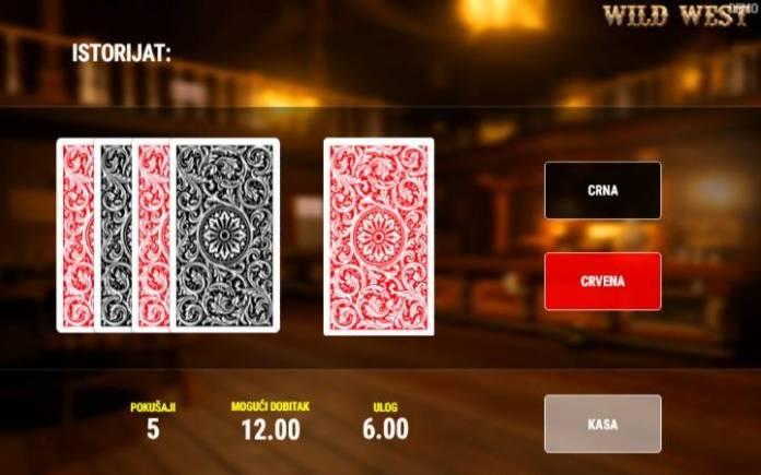 Bonus kovkanja-online casino bonus-wild west