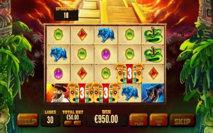 besplatni spinovi-online casino bonus-aztec expedition thunder shots
