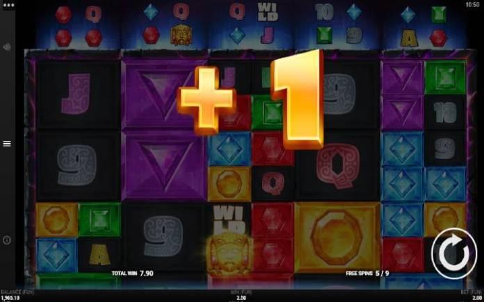 Besplatni spinovi-online casino bonus-Maya U Max