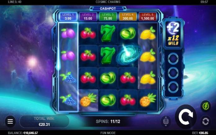 besplatni spinovi-džokeri sa množiocem-online casino bonus-cosmic charms