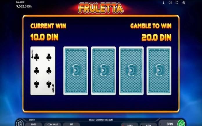 Bonus kockanja-online casino bonus-Fruletta